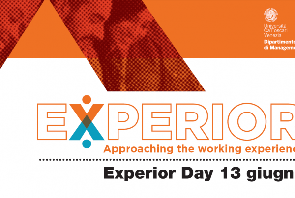 foto news experior day